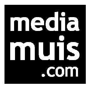 Mediamuis Alles in Beeld